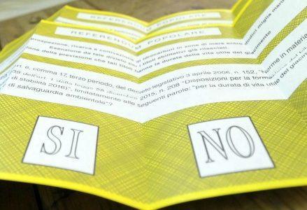 referendum_elezioni_schedaR439