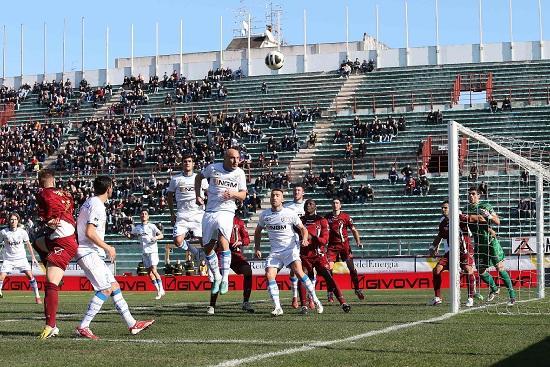 Calendario Partite Empoli.Calendario Serie B Le Partite Del Nuovo Campionato Giornata