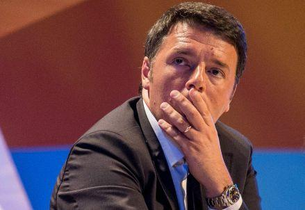 renzi_meeting2015_4R439