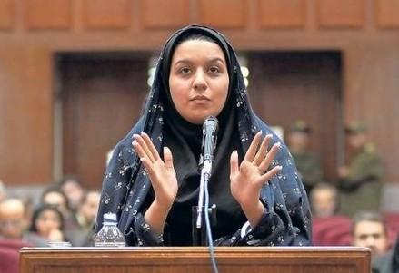 reyhanehjabbari_iran_tribunaleR439