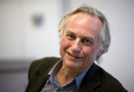 richard_dawkins_zoomR439