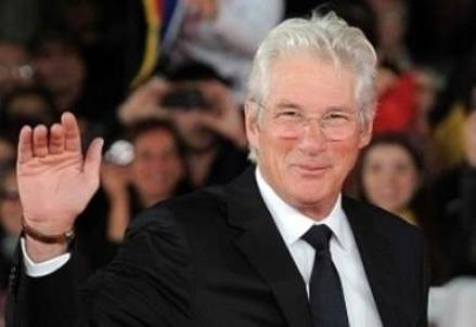 richard_gere_R439