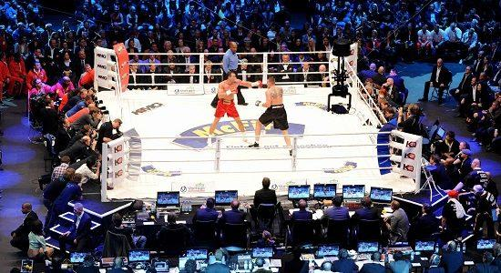 ring_boxe_pugilatoR400
