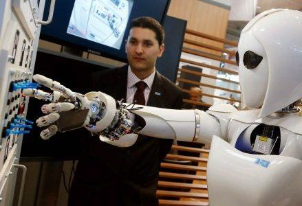 robot_hannover