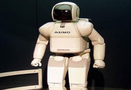robot_honda_asimo_wikipedia
