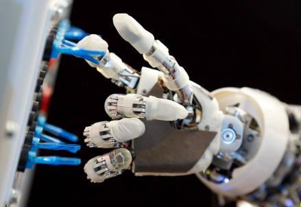 robot_nuova_r439