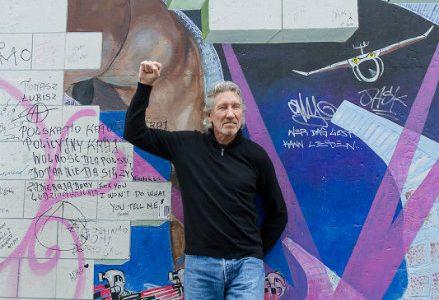 roger_waters_R439