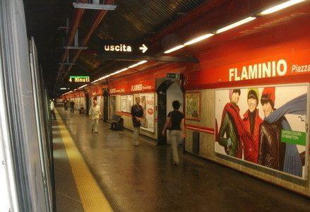 roma_metro_flaminioR439