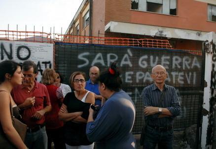 roma_periferia_protestaR439