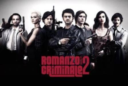 romanzo-criminale-2_castR400