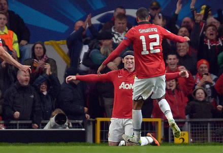 rooney_smalling