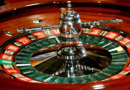 roulette_gioco_azzardoR439