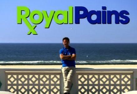 royal_pains