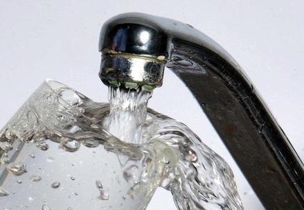 rubinetto_acqua_phixr