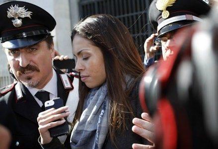 ruby_carabinieriR439