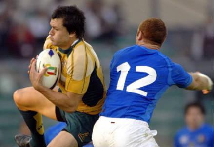 rugby_australia