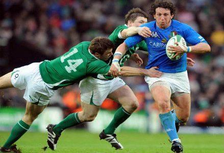 rugby_italia_r400