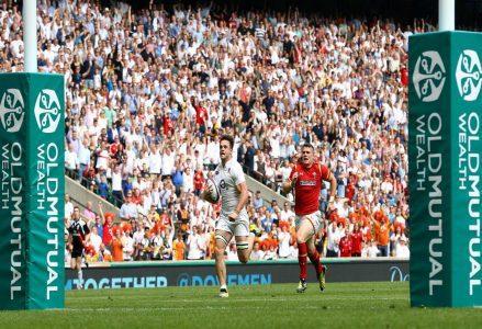 rugby_meta