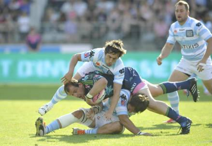 rugby_stadefrancais_racing92