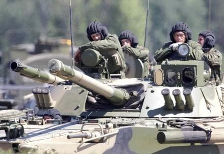 russia_carriarmati_esercitoR439