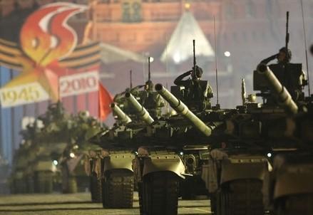 russia_esercito_parata2R439