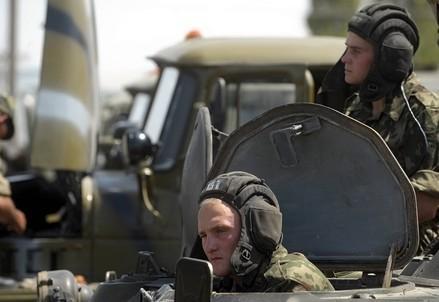 russia_esercito_ucrainaR439
