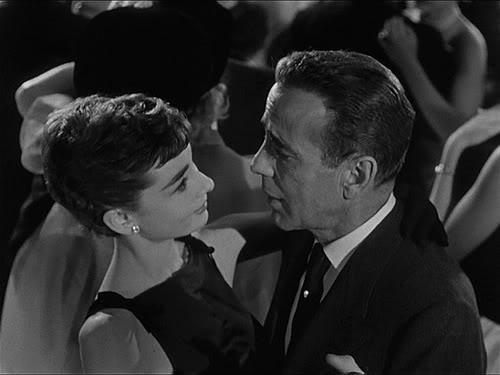 sabrina-film-1954