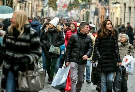 saldi_invernali_2016_roma_shopping_moda
