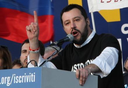 salvini_roma_comizioR439