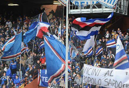 sampdoria_bandiera