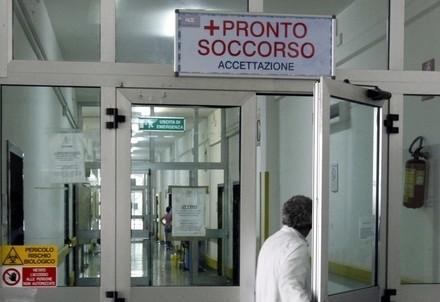 sanita_prontosoccorsoR400