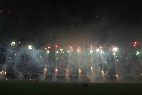 sanpaolo_fuochi_artificio