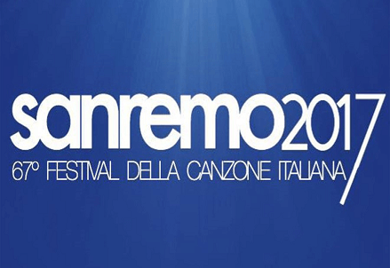 sanremo_2017_logo