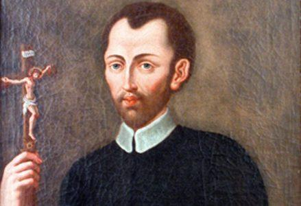 sant-alfonso-liguori