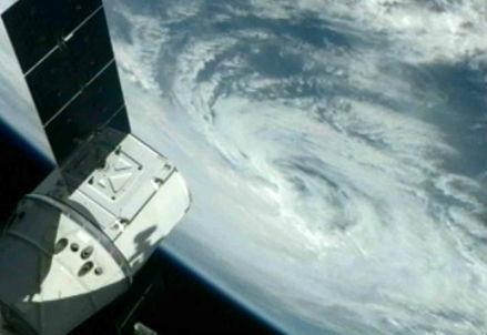 satellite_spazio_2_r439