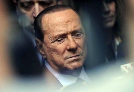 sberlusconi_zoom1R439