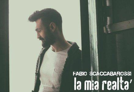 scaccabarossi-fabio_R439