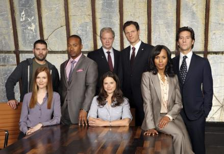 scandal-cast-R439
