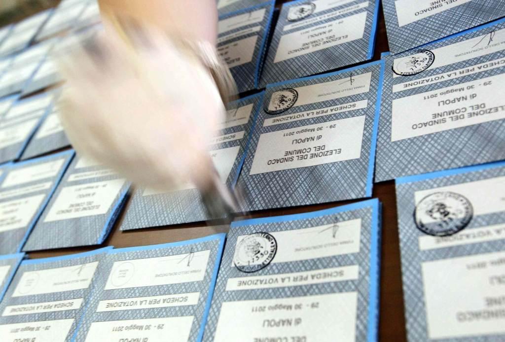 schede_elettorali_timbri