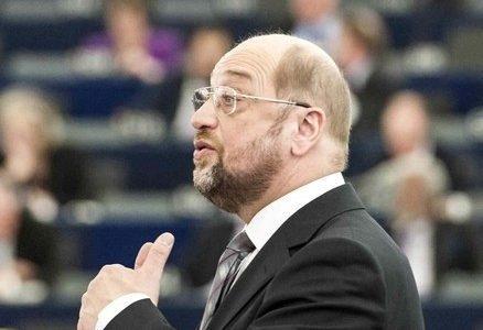 schulz_europarlamentoR439