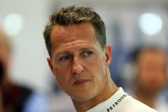 schumacher_incidente