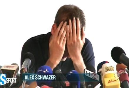 schwazer_affranto439
