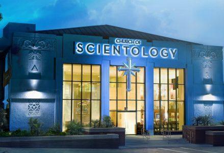 scientology_R439