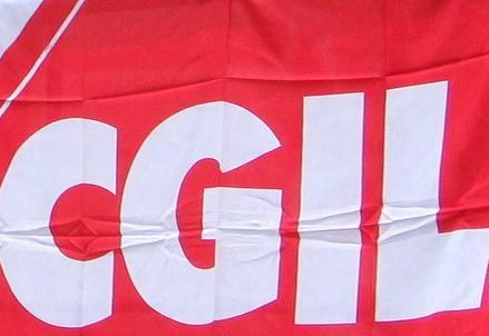 sciopero_lavoratori_cgil