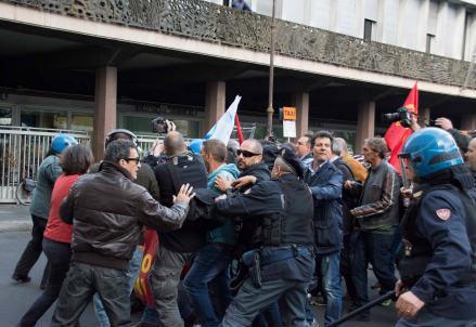 scontri_roma_ast_r439