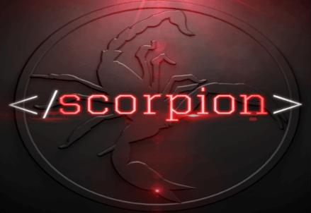scorpion_logo_facebook
