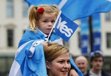 scozia_regnounito_referendumR439