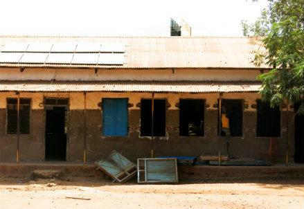scuola-sudsudan