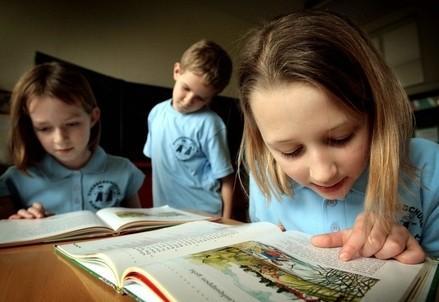 scuola_bambine_letturaR439