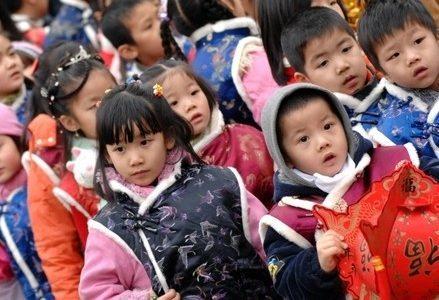 scuola_bambini_cinesiR439